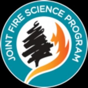 Publication of the Trust Guide was supported by the Joint Fire Science Program.