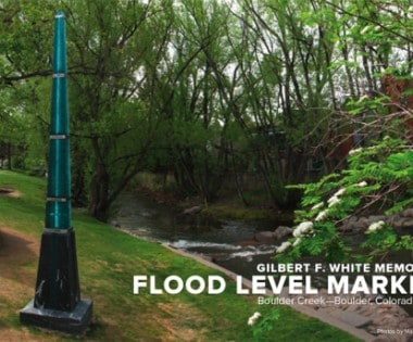 Three Tips From Natural Hazard Professionals You Can Apply to FAC