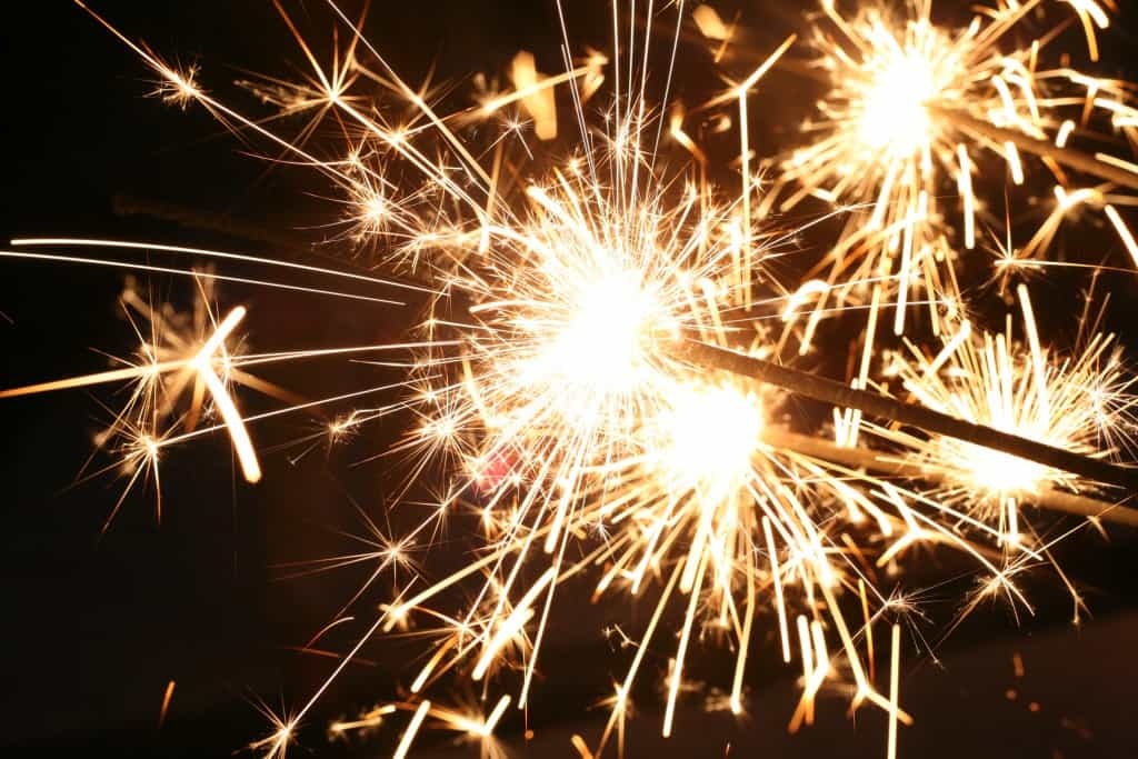 Fireworks safety tips to minimize wildfire risk   Fire