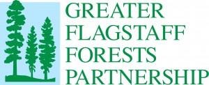 GFFP logo