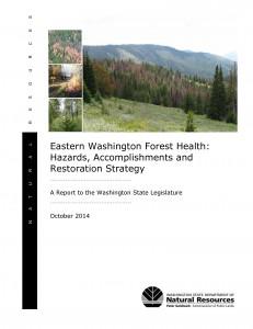 E_WA_forests_report