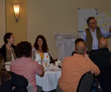 Building FAC Skills: Collaborative Learning Training Program
