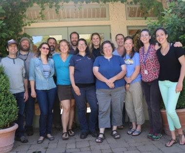 FAC Net Regional Learning Exchange: Southern Oregon