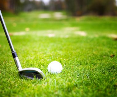 Let's Go Golfing: Utilizing Community Amenities in Wildfire Risk Reduction Efforts