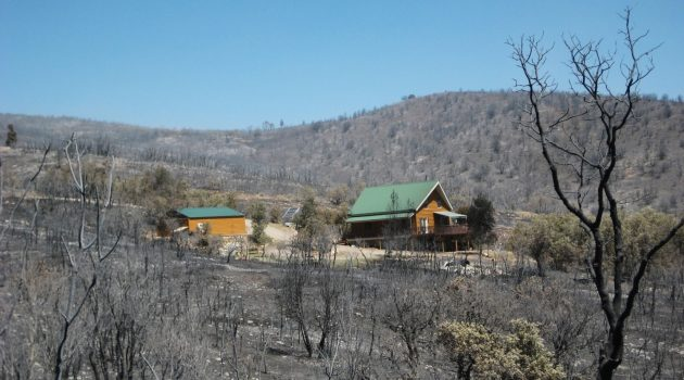 Utah s new wildfire policy how an intense wildfire season for Utah rural housing