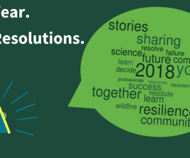 What's on Tap for 2018? Our New Year's Resolutions
