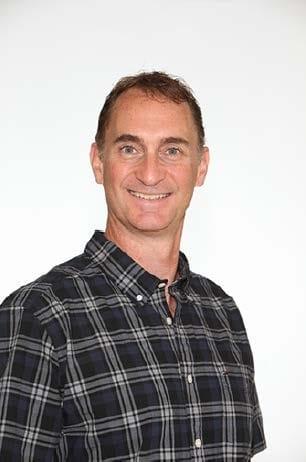 Alan Vette profile pic