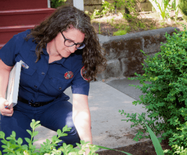 How Ashland Passed a Wildfire Ordinance (Hint: We Removed Our Ordinance Blinders)