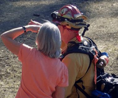 4 Tips for Conducting Controlled Burns on Private Property from a Burn Boss