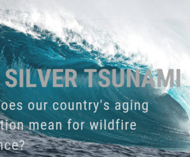 What the Silver Tsunami Means for FAC and Why You Need to Partner with Assisted Living Facilities