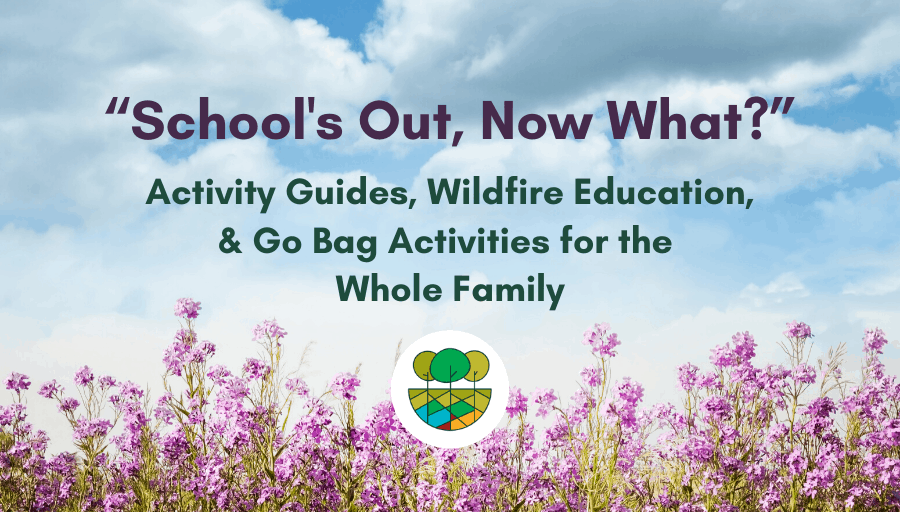 schools out now what - preparedness planning and resources