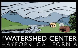 Watershed Center, Hayfork, California